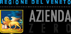 Welcome - Azienda Zero
